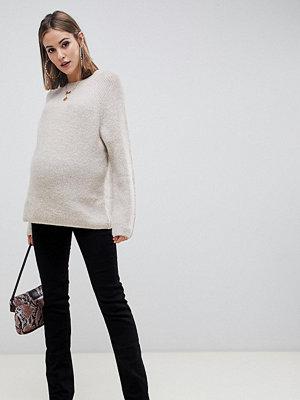 Salsa Mammakläder Skulpterande skinny jeans
