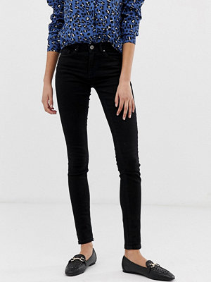 Only Maya Skinny jeans
