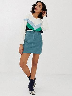 Vero Moda Minikjol i manchester