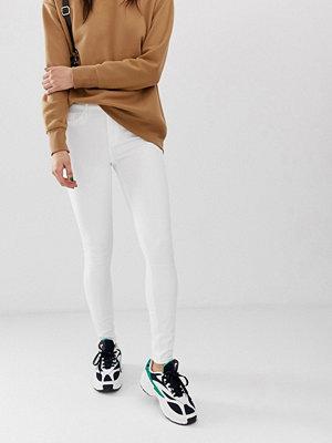 River Island Vita skinny jeans