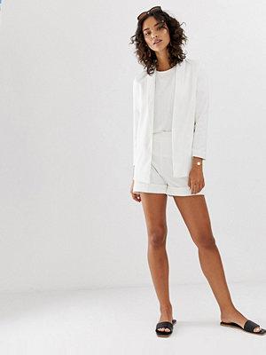 Vero Moda Aware Vita figursydda shorts