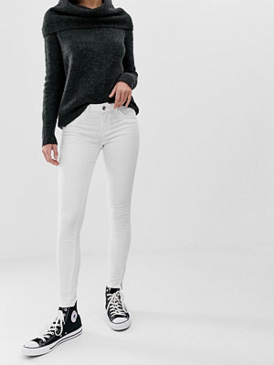 Only Kendell Vita skinny jeans