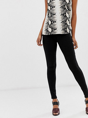 Oasis Classic Skinny jeans