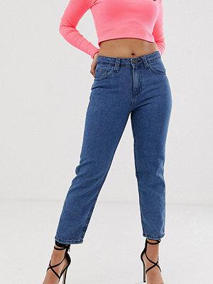 Noisy May Petite Raka jeans