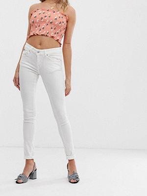 Jeans - Superdry Cassie Vita skinny jeans