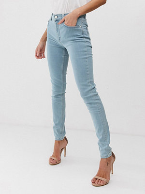 French Connection Rebound Skinny jeans