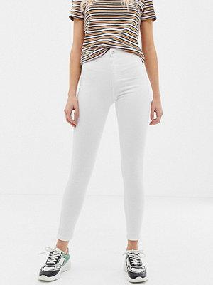 Jeans - Glamorous Skinny jeans