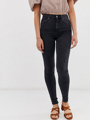 Jeans - Pieces Skinny jeans