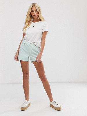 Vero Moda Slitna shorts