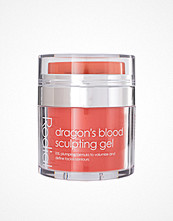 Kropp - Rodial Dragons Blood Sculpting Gel - Sculpting gel