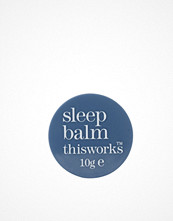 Makeup - This Works Sleep Balm 8.6g Nattkräm
