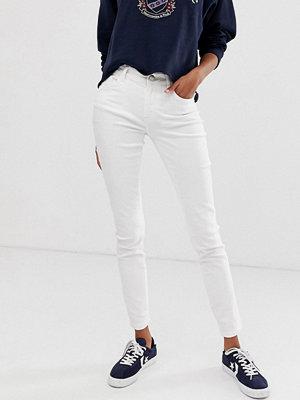 Pimkie Vita skinny jeans