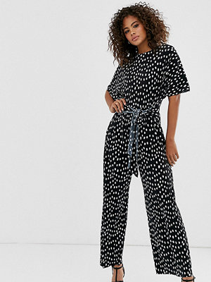 Asos Tall Prickig