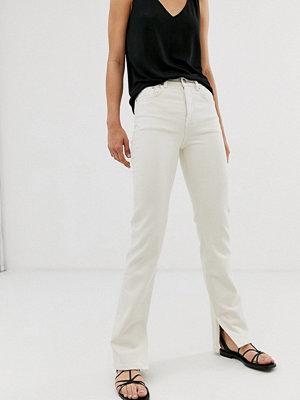 & Other Stories Naturvita straight jeans Naturvit