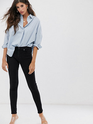 French Connection Re-Bound Skinny jeans