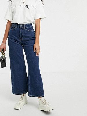 People Tree Vida jeans