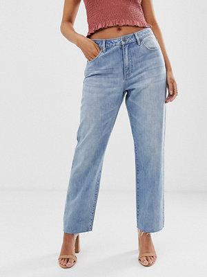 Sass & Bide Oasis Jeans Vinid
