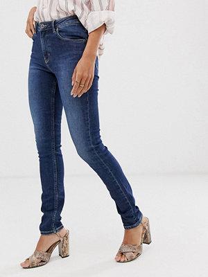 Jeans - Sass & Bide Sahara Jeans Indigo