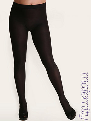 Strumpbyxor - Emma Jane Maternity 60 Denier Super Soft Tights