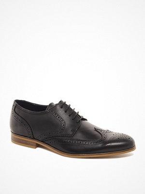 Aldo Weser Brogue Shoes