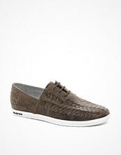 Seavees Huarache Woven Shoes
