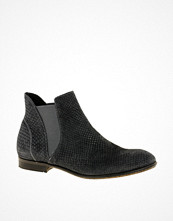 Boots & kängor - H by Hudson Younger Chelsea Boots