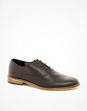 Kg Kurt Geiger KG by Kurt Geiger Fiennes Lace-Up Shoes