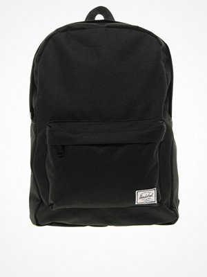 Herschel Supply Co 21L Classic Backpack