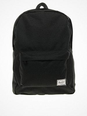 Väskor & bags - Herschel Supply Co 21L Classic Backpack