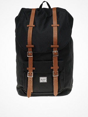 Väskor & bags - Herschel Supply Co Little America Ryggsäck 25 l