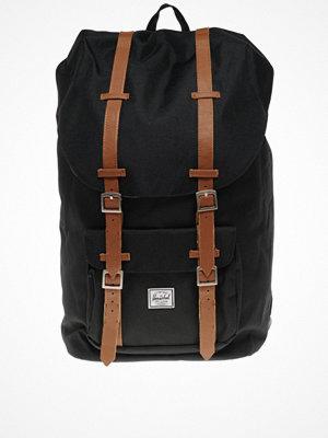 Väskor & bags - Herschel Supply Co 25L Little America Backpack