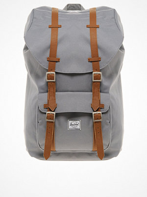 Herschel Supply Co 25L Little America Backpack