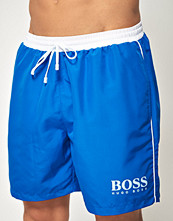 BOSS By Hugo Boss Star Fish Swim Short Exclusive