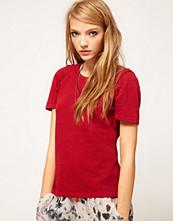 T-shirts - Iro Cheima T-Shirt - Rouge
