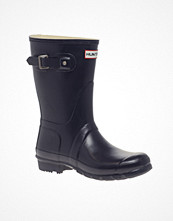 Gummistövlar - Hunter Original Short Wellington Boots