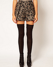 Strumpor - ASOS Over The Knee Socks
