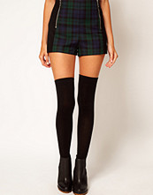 Strumpor - ASOS Wool Cable Over The Knee Sock