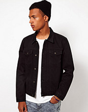 Jackor - ASOS Denim Jacket