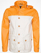 Jackor - Weekend Offender MADISON orange