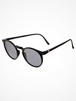 Le Specs TEEN SPIRIT Solglasögon black