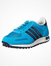 Adidas Originals LA TRAINER Turkos