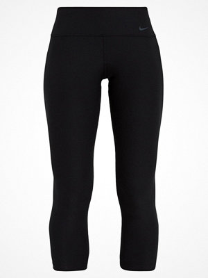 Nike Performance LEGEND  Tights black/cool grey