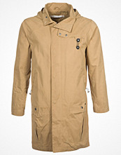 Jackor - Uniforms For The Dedicated Parkas beige