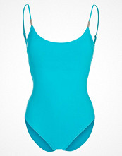 Calvin Klein Swimwear CORE SOLIDS Turkos