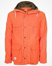 Jackor - Addict MOUNTAIN PEAK orange