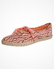 Keds POINTER ANIMAL Orange
