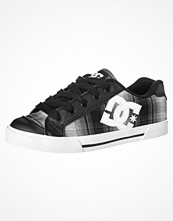 DC Shoes CHELSEA Svart
