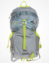 Mountain Hardwear FLUID 18 Grått
