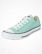 Converse CHUCK TAYLOR ALL STAR Turkos