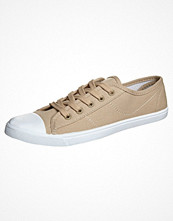 Anna Field Sneakers Beige